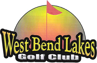 West Bend Golf